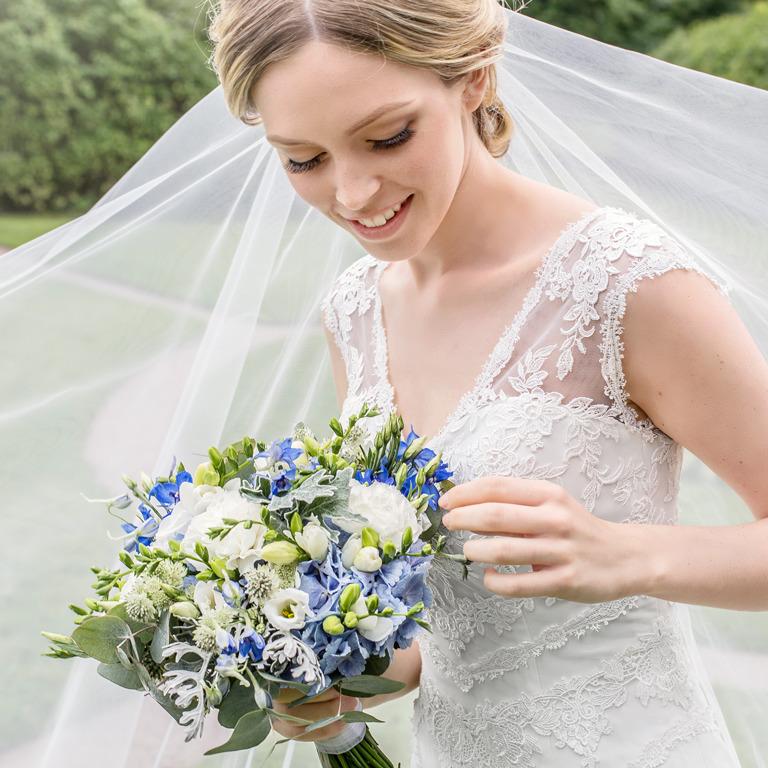 vv-bride-1